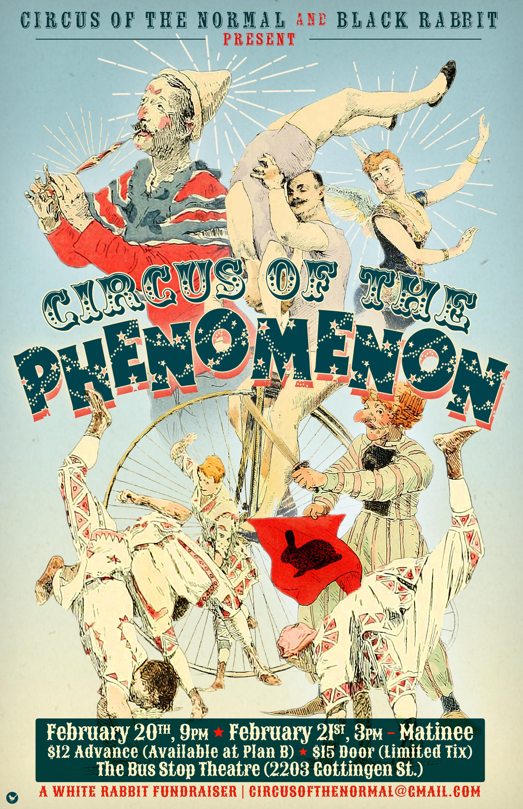 CircusPhenomenon (1)